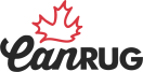 canrug-logo_-version-4