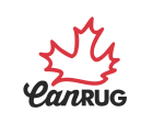 canrug-logo_version-3-with-white-background