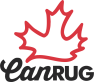 canrug-logo_version-3